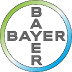 New polycarbonate sheet products from Bayer provide OEMs with additional options for lighting lenses