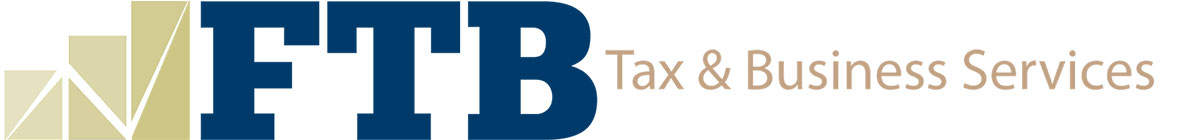 FTB Tax Services
