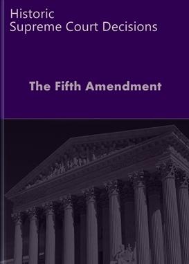 Apprendi v. New Jersey, 530 U.S. 466 (2000).