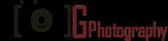GPhotography