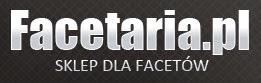 Logo Facetaria.pl