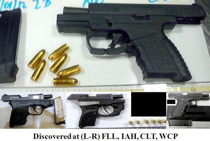 Fu And Your Guns Gov