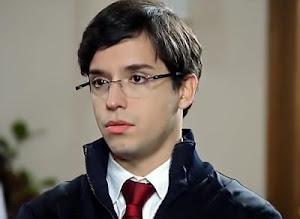 Bernado Falcone