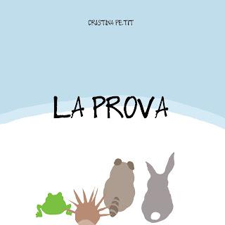 http://www.bacchilegaeditore.it/prodotto/la-prova-novita-in-arrivo/