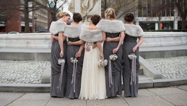 Invitada boda Otoño/invierno 2015/2016