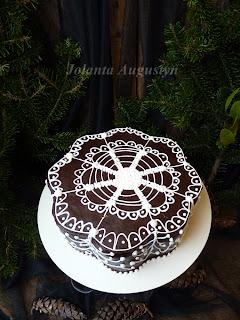 https://kuchnialidla.pl/wypiek/tort-kakaowo-orzechowy-1