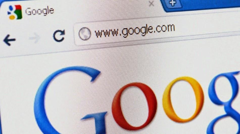Cara Mengetahui Pagerank, Nilai SEO, dan Rating suatu Blog atau Website