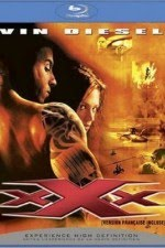 Watch xXx 2002 Megavideo Movie Online