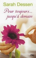 http://alencredeplume.blogspot.fr/2015/02/chronique-180-pour-toujours-jusqua.html