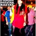Ada Jugak Timbalan Menteri Pekak Dalam Kabinet Najib...???