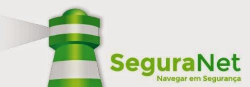 http://www.seguranet.pt/
