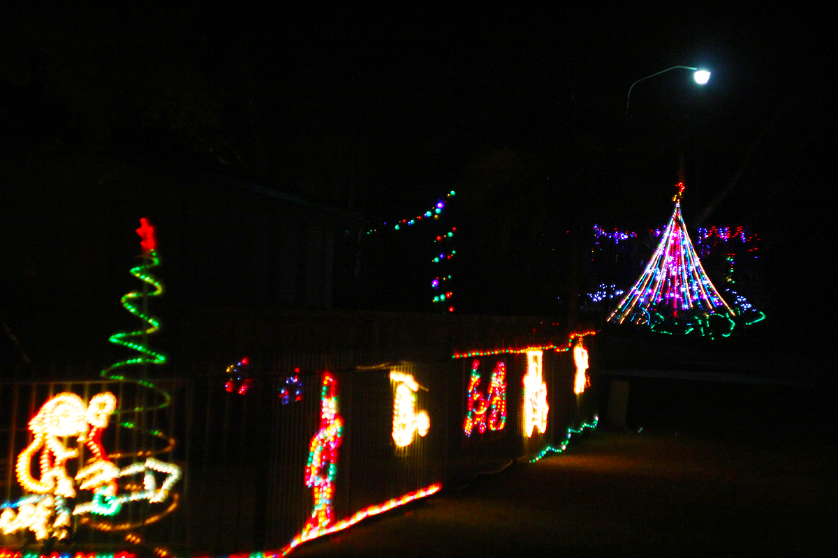 being erin � christmas lights amp the grinch