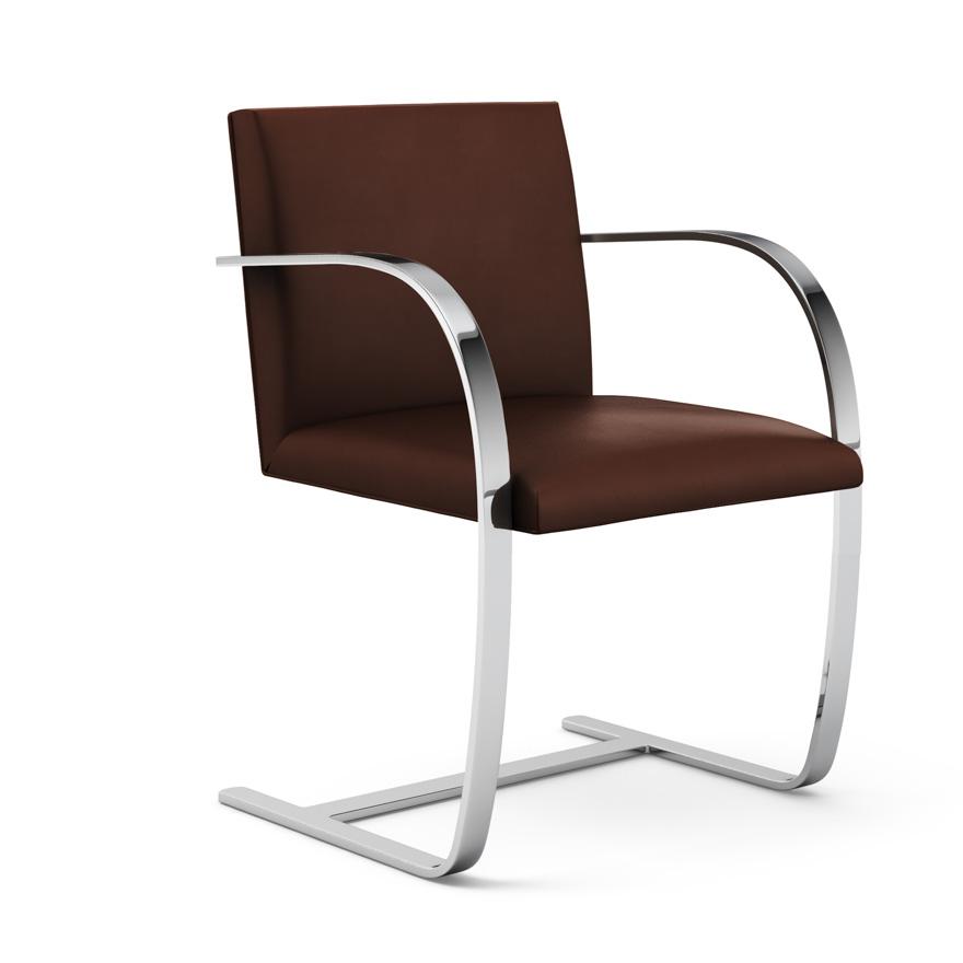 Interiores y 3d 7 3d studio max modelado de silla for Sillas para 3d max