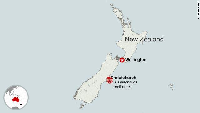christchurch earthquake pics. in+christchurch+earthquake