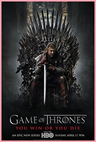 game of thrones season 1 online watch series