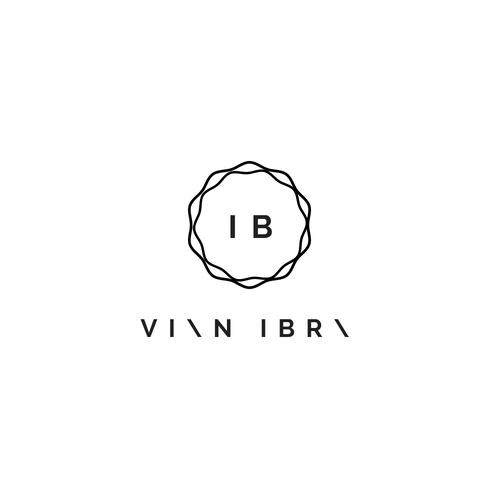 Vian Ibra
