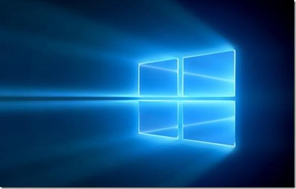Pengguna Keluhkan File Hilang, Microsoft Tarik Update Windows 10