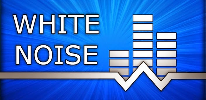 White Noise Full v5.6.3 Apk