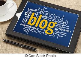 Title & Alt Text Otomatis Gambar Posting Blog