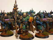 Alpha Legion