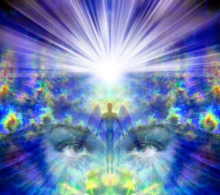 Dimensão Luz