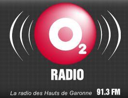 Plus d'infos sportives sur O2 Radio, La radio des hauts de Garonne