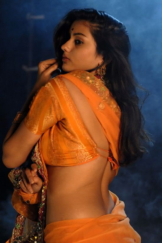 What Namitha sex still for that