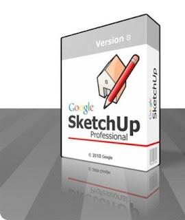 Google+Sketchup+Pro+8.0.jpg