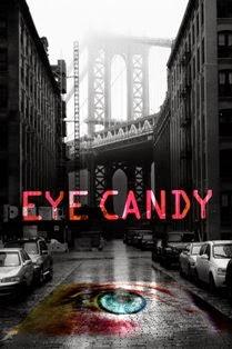 eye candy key art mtv a p Download Eye Candy 1x03 S01E03 AVI + RMVB Legendado