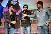 Karthikeya Audio Release function photos-thumbnail-17