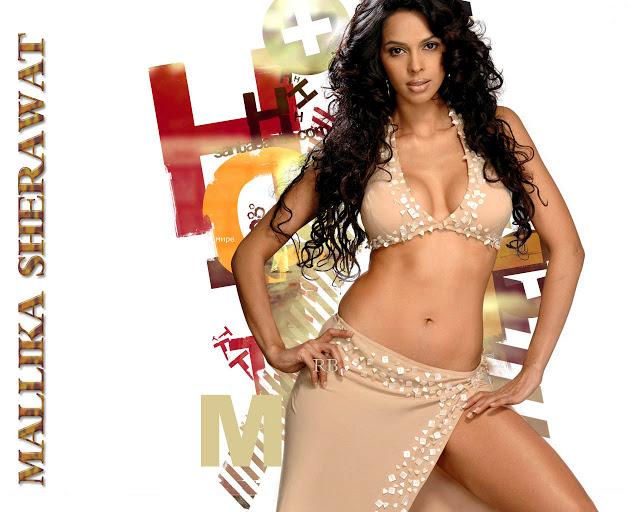Mallika sherawat xxx potho Mallika sherawat - Porn