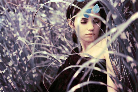 felicia simon ineedchemicalx fotografia jovem sensivel