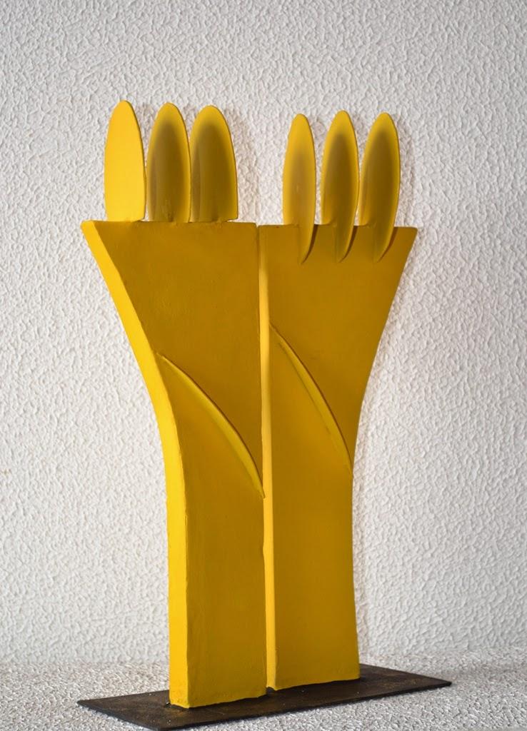 esculturas-contemporaneas