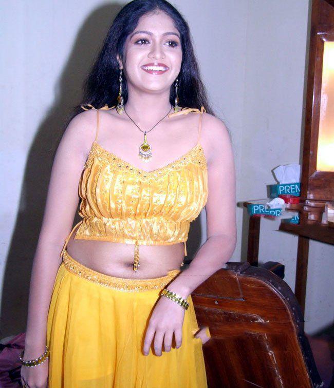 Meghana Raj Hot Showmeghana Raj Hot Stills Photoshoot images