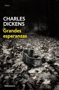 Clásicos de la Literatura Universal de todos los tiempos - Página 2 Grandes-esperanzas-BOLSILLO_libro_image_big