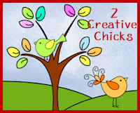 2 Creative Chicks