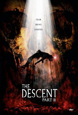 descent part two ver4