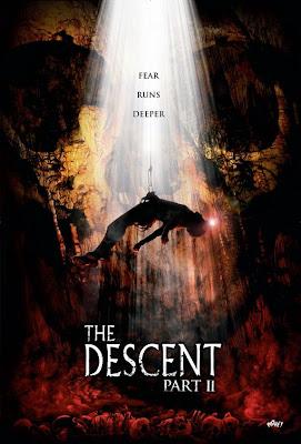 descent part two ver4