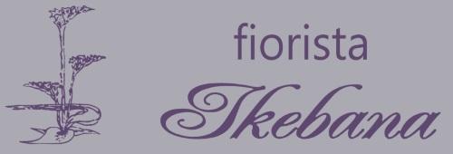 Fiorista Ikebana - Massa Lombarda - Ravenna - Bassa Romagna