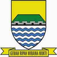 Gambar untuk Rincian Formasi CPNS 2014 Pemerintah Kota Bandung