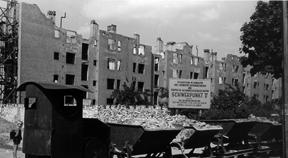 East Berlin 1948