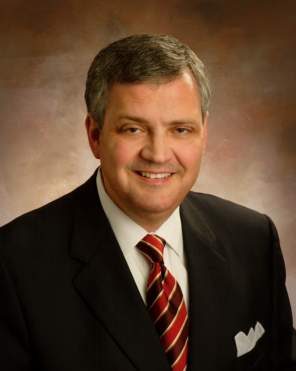 Anglicans Ablaze: Mohler: Without Old Testament, Jesus Story ...