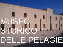 Museo Storico delle Pelagie