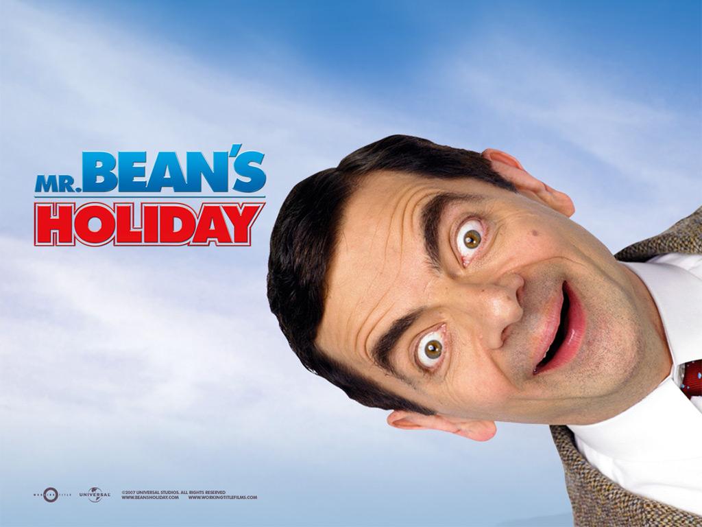 http://3.bp.blogspot.com/-uB4OpOCgGTM/TVgVU7ceSnI/AAAAAAAAA48/whJONQpmM8U/s1600/rowan_atkinson_in_mr_beans_holiday_wallpaper_1_800.jpg