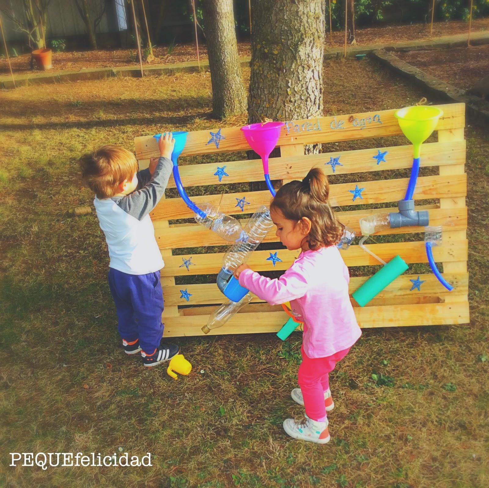 Circuito Juegos Para Niños : De pino a pino navacerrada tirolinas y juegos