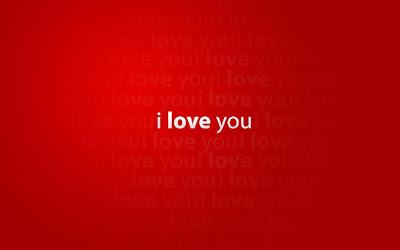 Valentines Day Gift for Girlfriend, Valentines Day Gift For Wife, How to impress Girlfriend, Valentines Day SMS, Valentines Day Quotes, Valentines Day Greetings, Valentines Day 2016 HD Wallpaper, Valentines Day Images, Valentines Day Songs