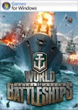 Torrent Super Compactado World of Warships PC