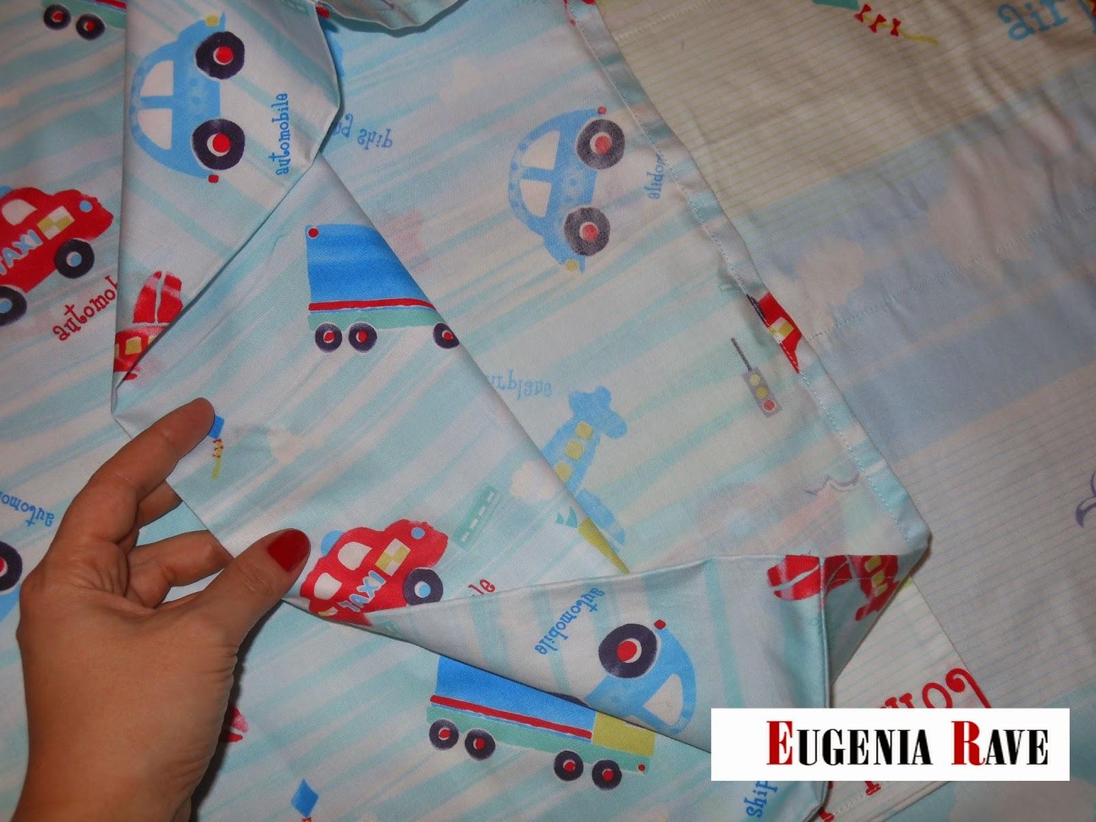 постельное бельё, постельное бельё для детей