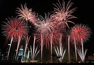 Kumpulan SMS Ucapan Selamat Tahun Baru