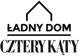 czterykaty.pl